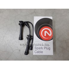 0K2A3-18-160-ONNURI CITRA SEPHIA SPARK PLUG CABLE