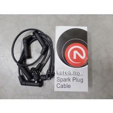 27501-22B10-ONNURI (GETZ, ACCENT SPARK PLUG CABLE)