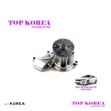25100-2E000 Kia Optima K5 NU Engine Facelift 2014 Top Korea Water Pump