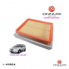 28113-37101 Hyundai Trajet Onnuri Air Filter