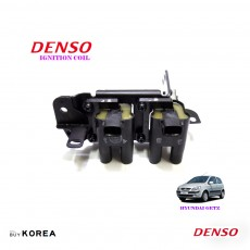 27301-26600 Hyundai Getz 1.6 Denso Ignition Coil