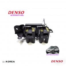 27301-26600 Hyundai Matrix 1.6 Denso Ignition Coil