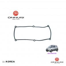 22441-02400 Hyundai I10 1.1 Onnuri Rocker Cover Gasket