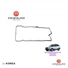 22441-2F000 Hyundai Santa Fe CM 2.2 Diesel Facelift 2010-2012 Onnuri Rocker Cover Gasket