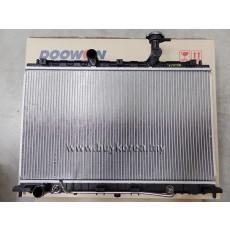 25310-1G150 RIO RADIATOR