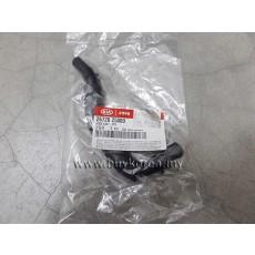 26720-25000-MOBIS SONATA HOSE PCV